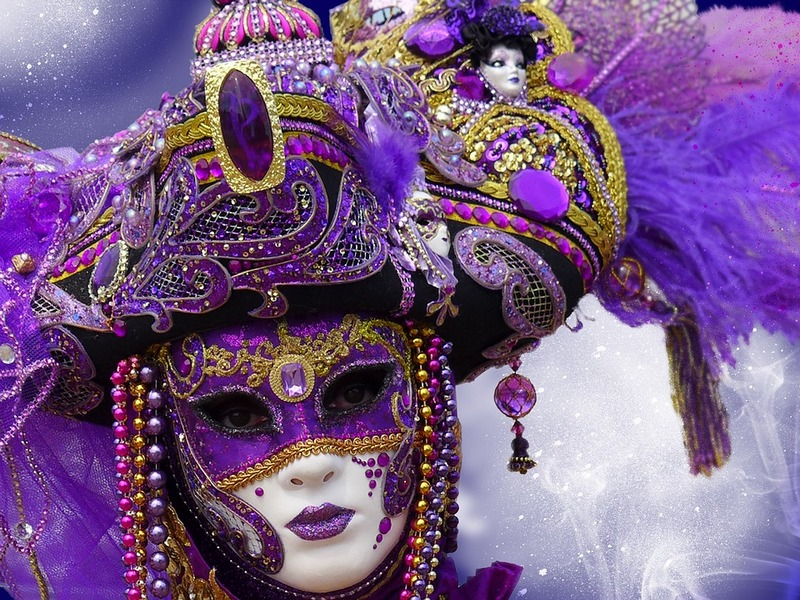 маска фикция юридического лица