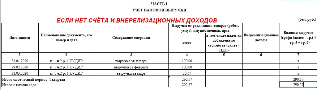 КУДИР БЕЗ СЧЁТА