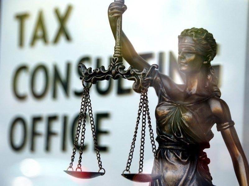 споры о представлении налогового вычета при покупке жилья