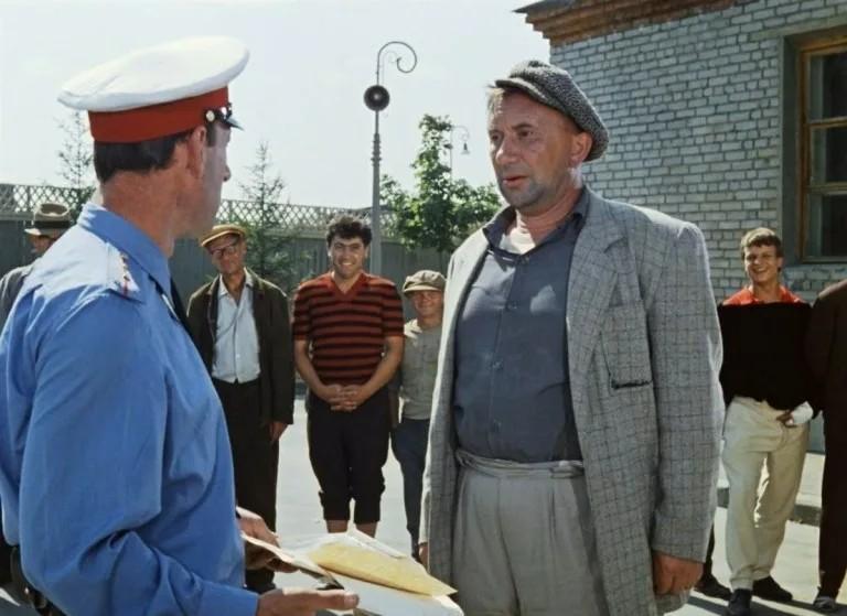тунеядцы Беларуси